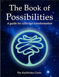 The Book of Possibilities